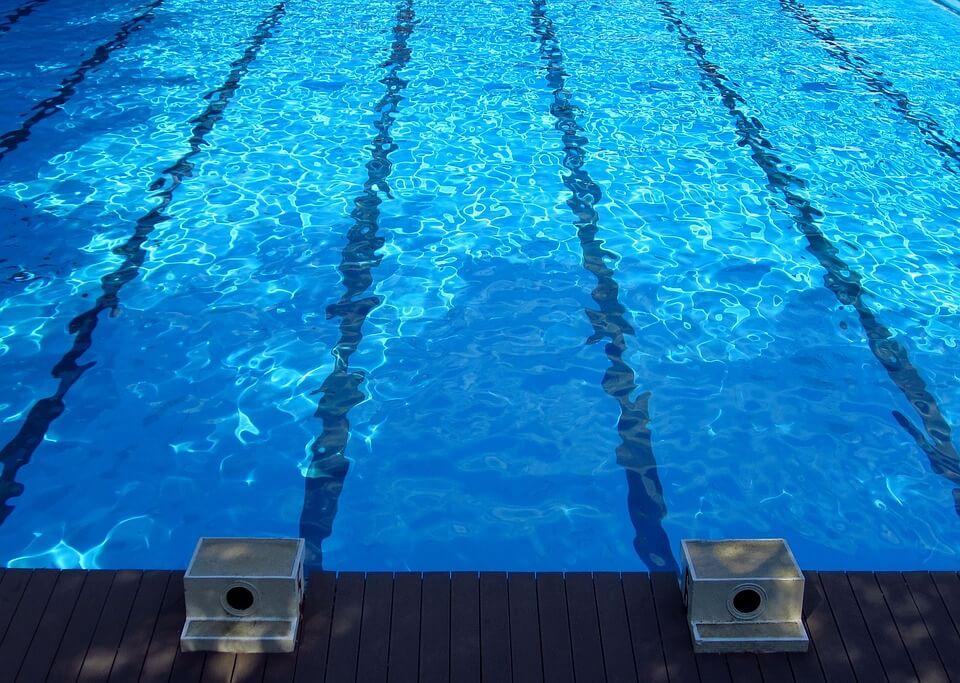 Horaires piscine belfort id es de - Horaire piscine bretigny ...